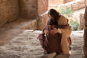 pictures-of-jesus-blind-man-thanks-1138184-print