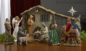 standard-nativity-600x361