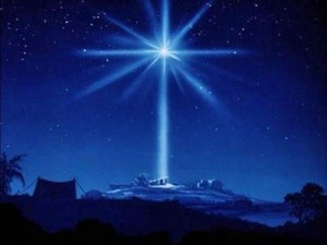 star-of-bethlehem_438x0_scale