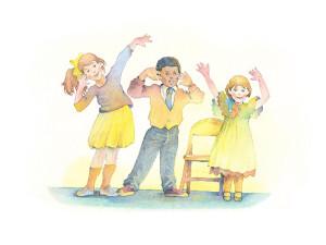 children-songbook-art-153069-gallery