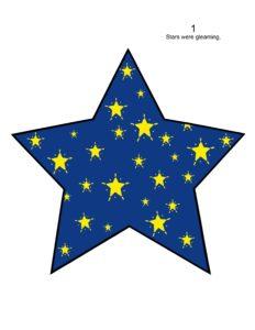 1-stars-were-gleamimg