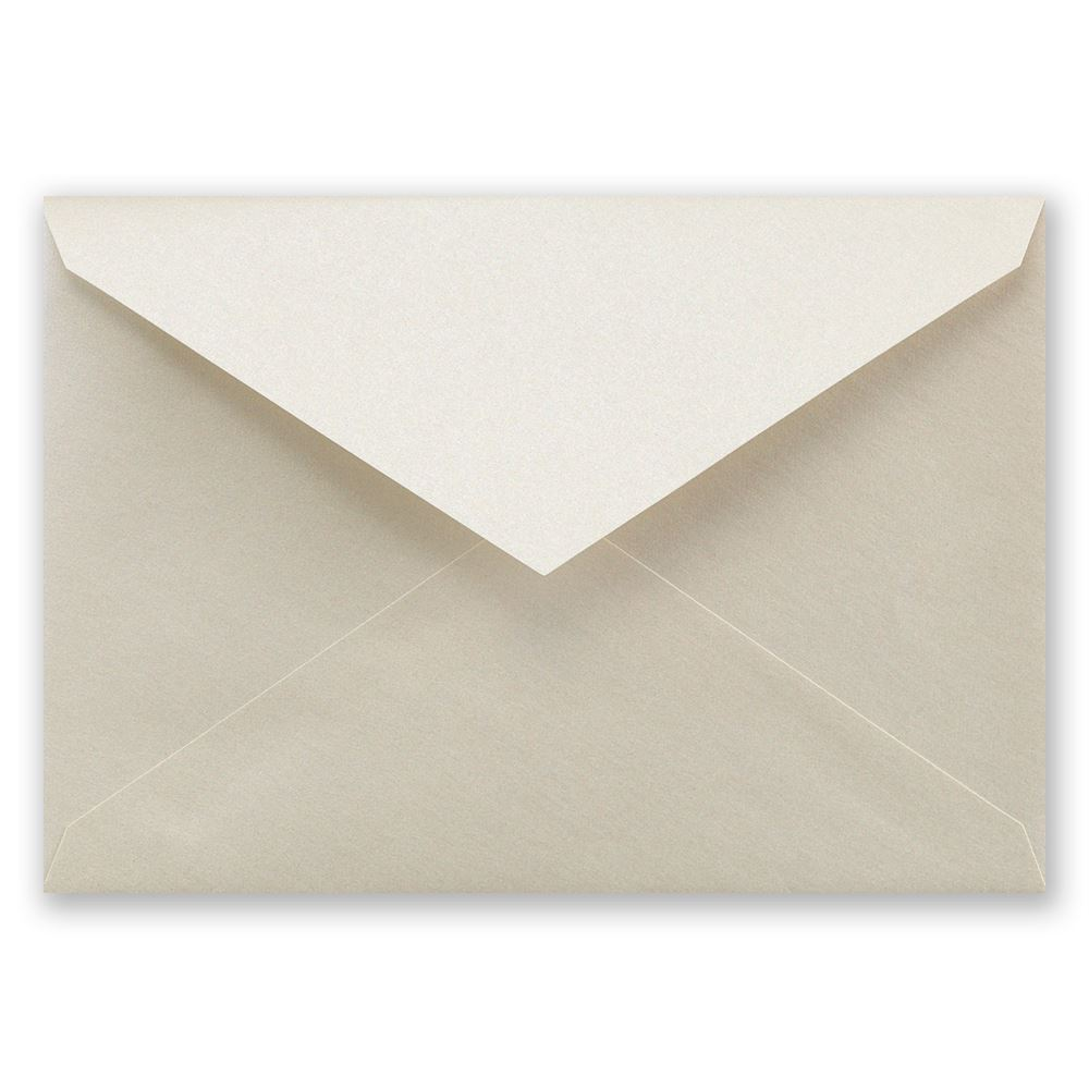 Latter-day Prophets: Envelope game for Older children
