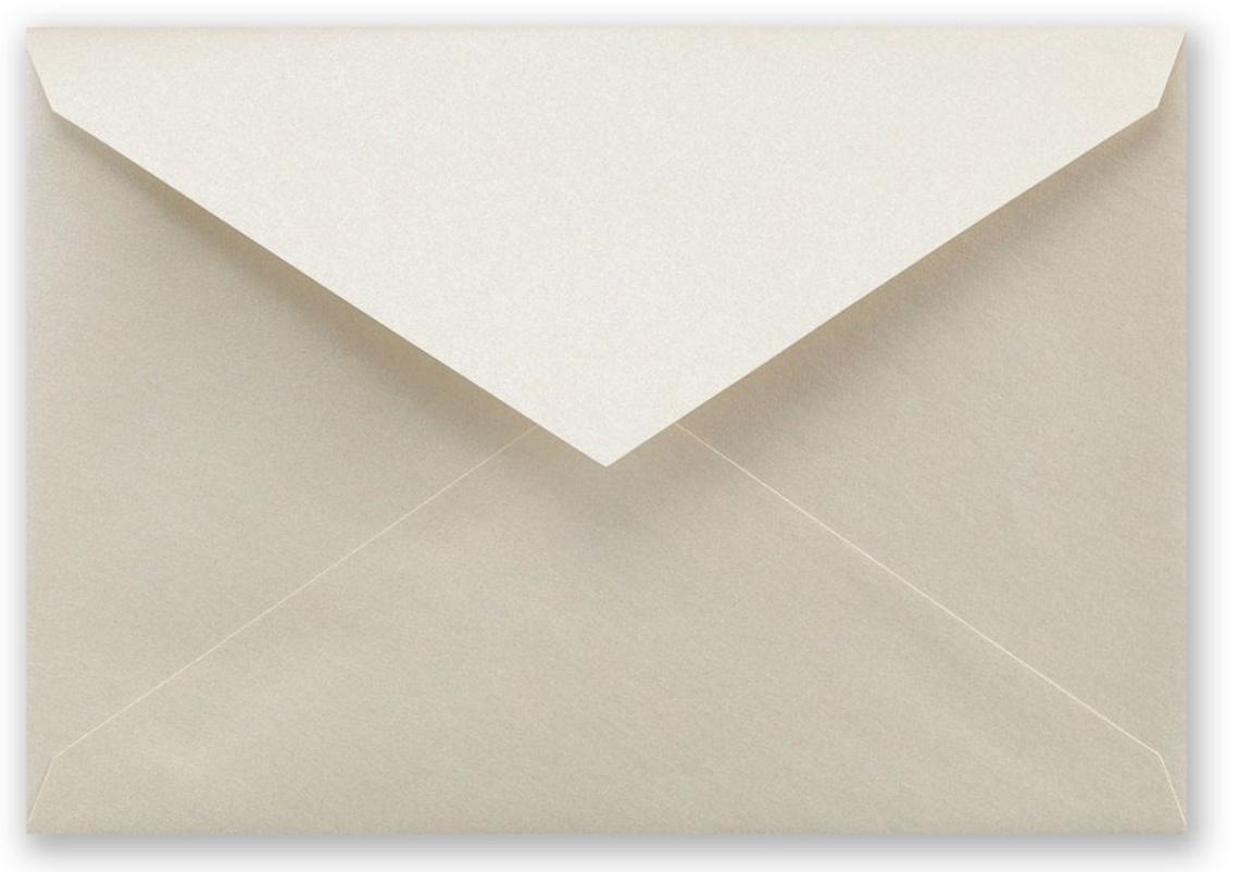 Nephi's Courage – Verse 1: Envelope game for Older Children